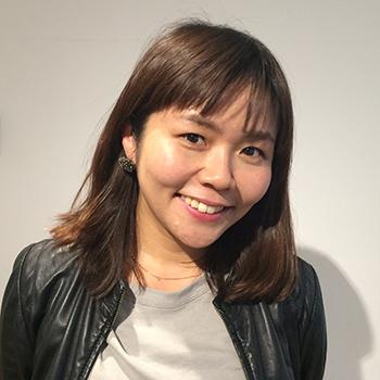 Maiko Fukuda