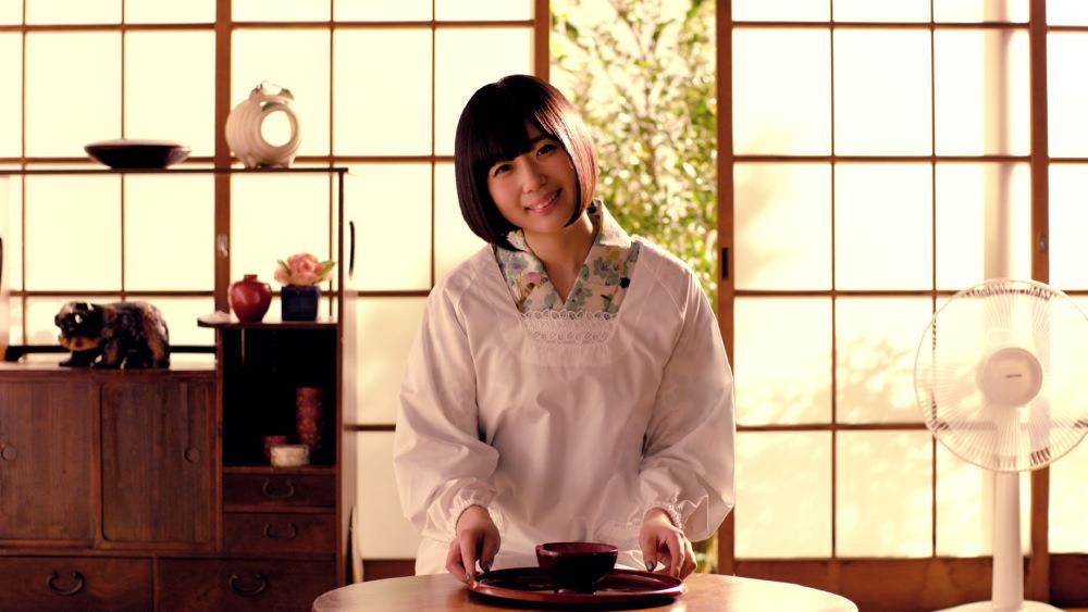 TOY&#8217;S FACTORY/MEME TOKYO<br>でんぱ組.inc 「おつかれサマー!」MV