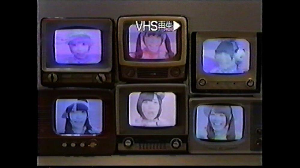 TOY&#8217;S FACTORY/MEME TOKYO<br>でんぱ組.inc  「アキハバライフ♪」MV