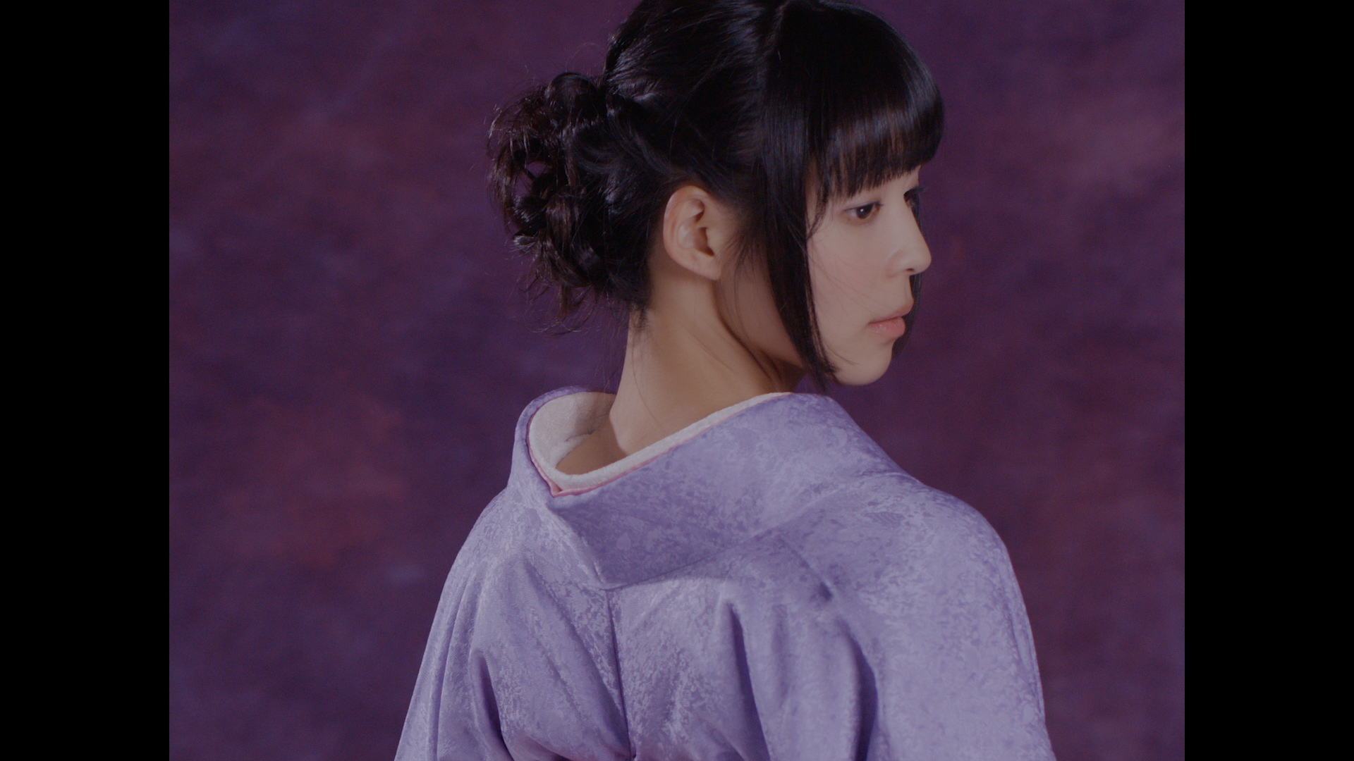 TEICHIKU ENTERTAINMENT, INC.<br>寺嶋由芙「終点、ワ・タ・シ。」