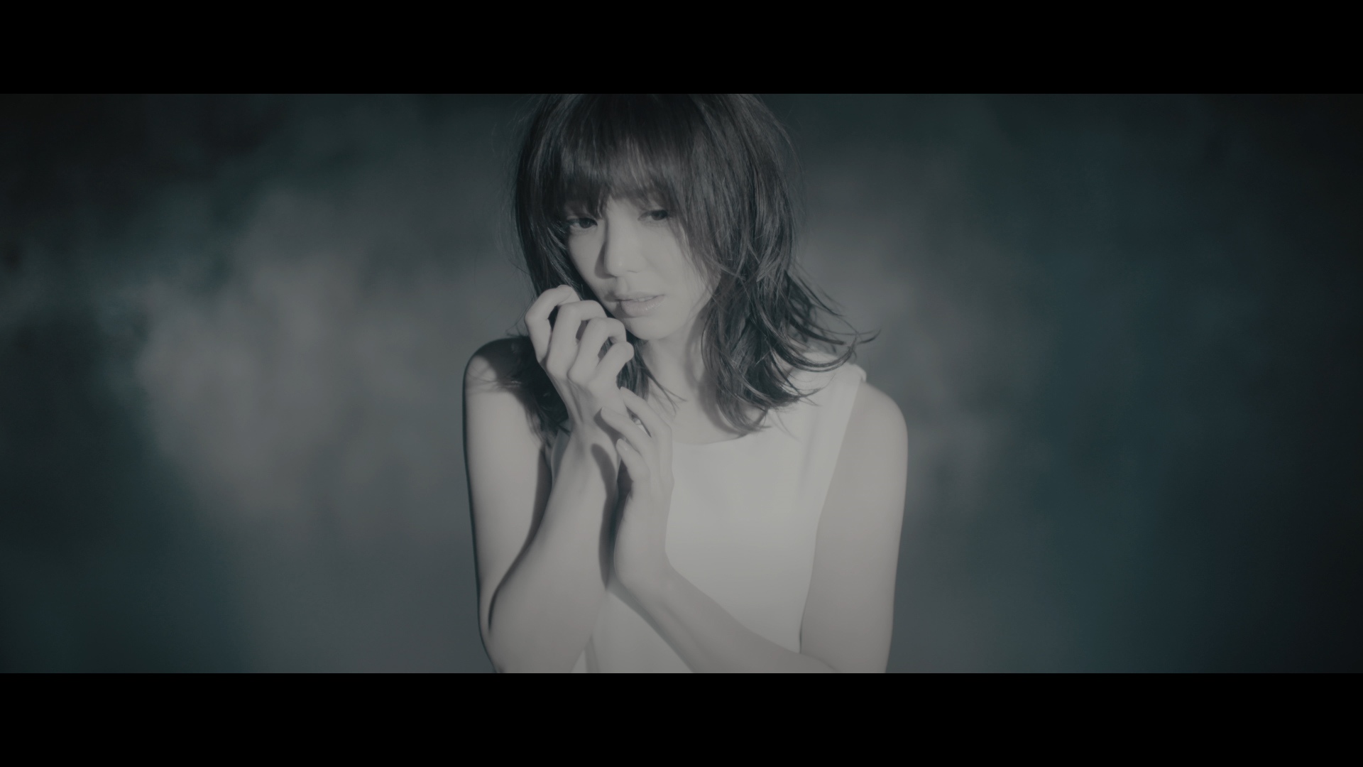 Sony Music Labels Inc.<br>Aimer「凍えそうな季節から」