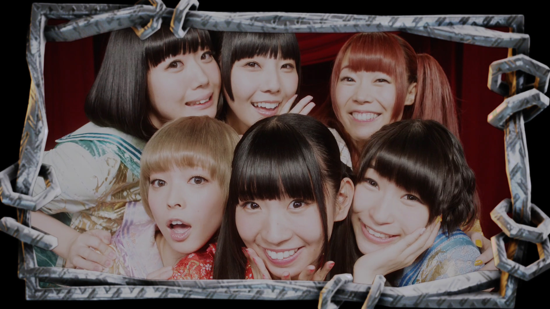 TOY'S FACTORY/MEME TOKYO<br>でんぱ組.inc「WWDBEST」