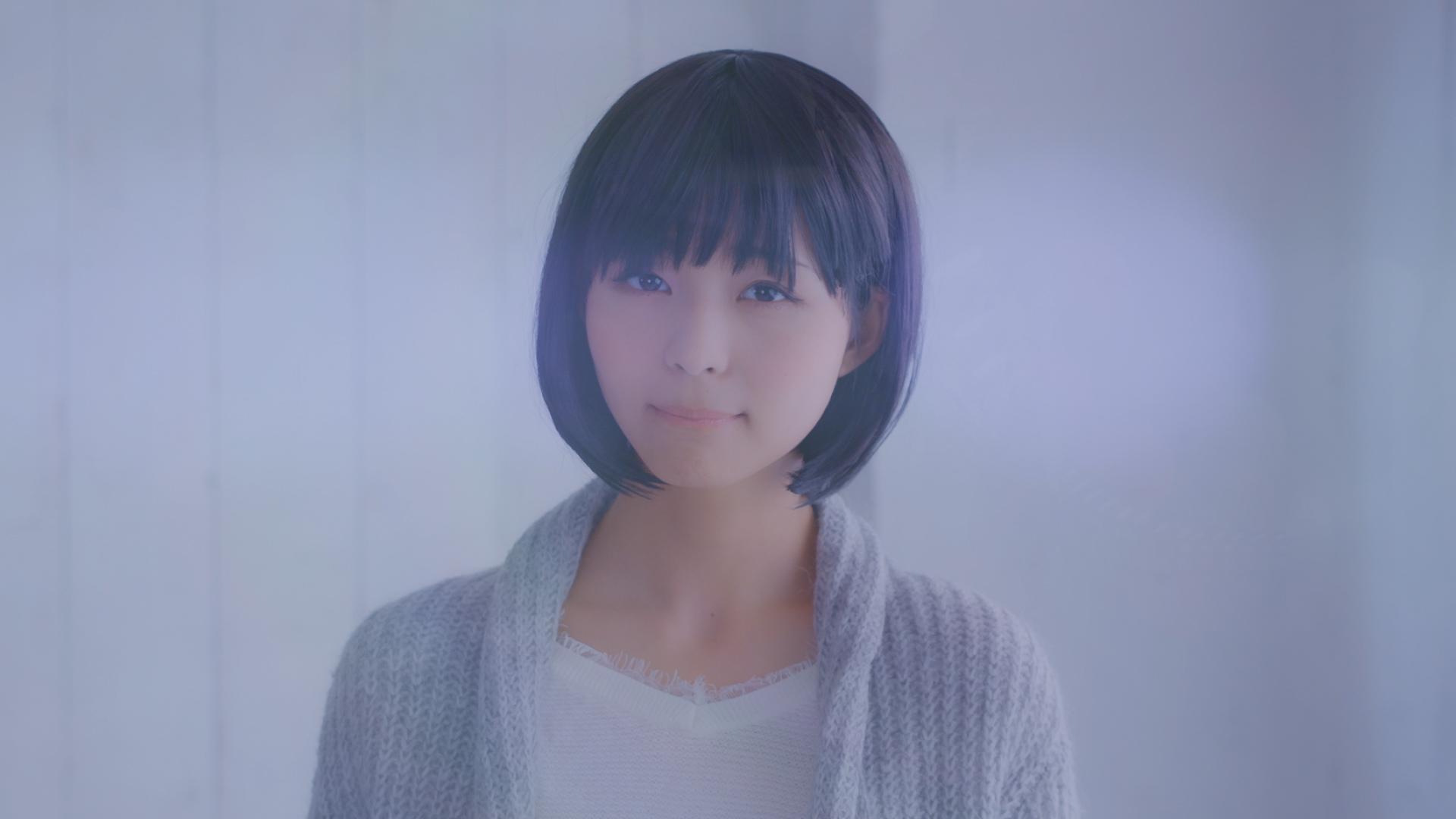 TEICHIKU ENTERTAINMENT, INC.<br>寺嶋由芙「知らない誰かに抱かれてもいい」