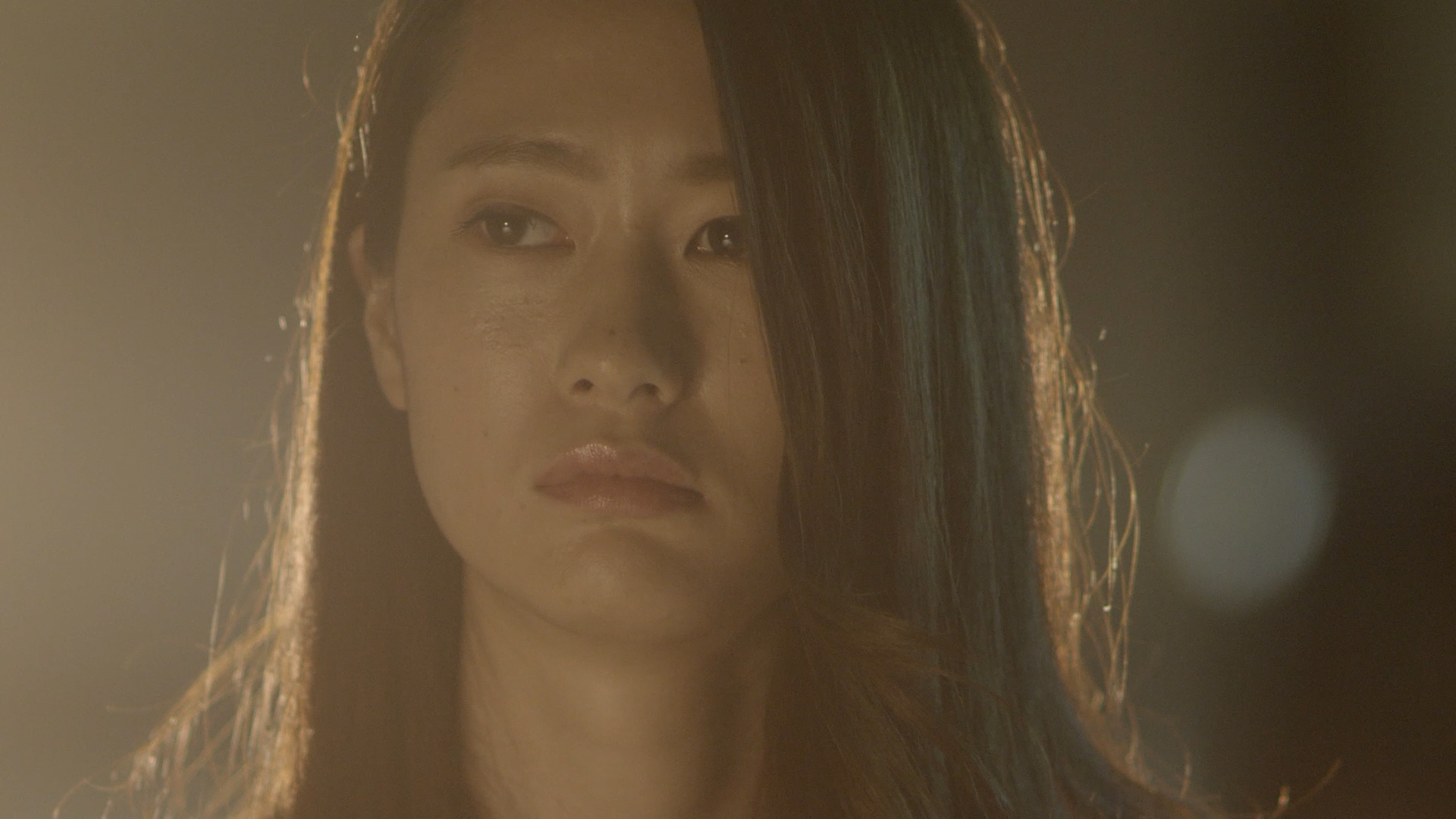 """短歌のリリックビデオ『Cry』TANKA Lyric Video """"Cry"""""""
