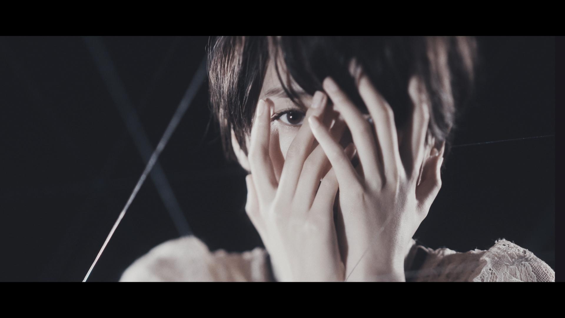 Warner Music Japan Inc.<br>神様、僕は気づいてしまった「ストレイシープ」