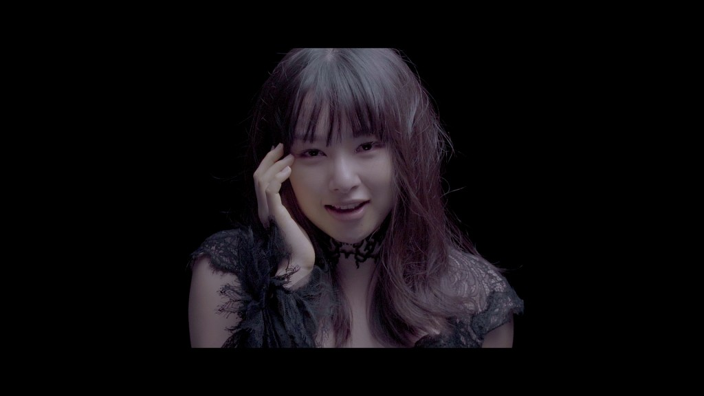 Sony Music Labels Inc.<br>桜井日奈子「花と毒薬」