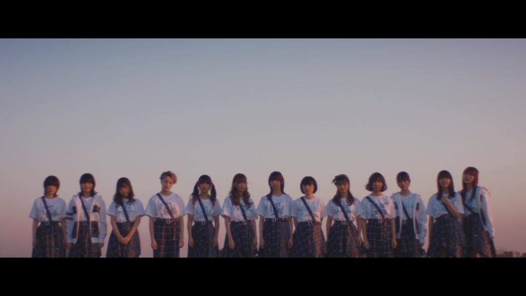 Warner Music Japan Inc.<br>ザ・コインロッカーズ「僕はしあわせなのか?」