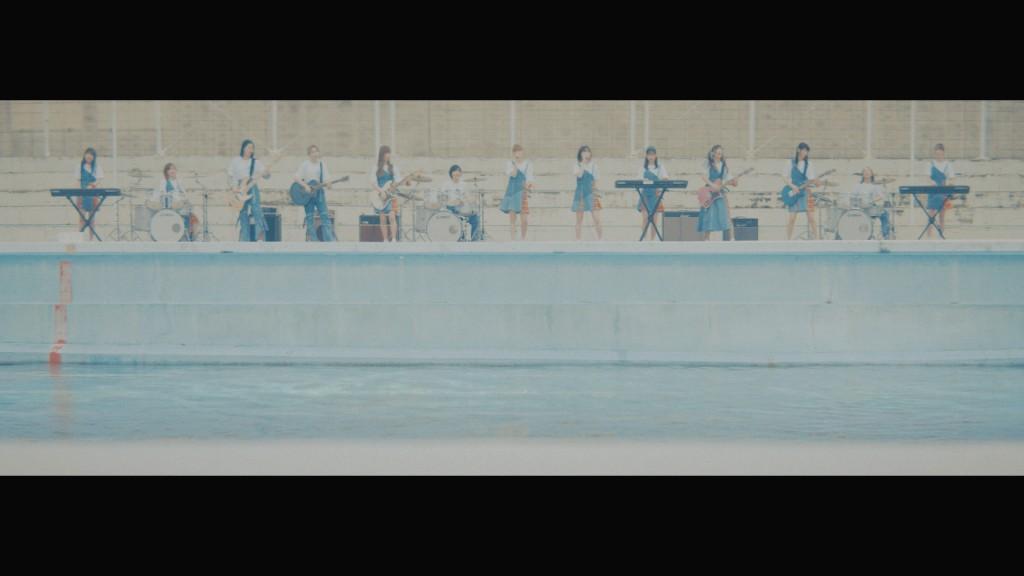 Warner Music Japan Inc.<br>ザ・コインロッカーズ「夢がない僕が夢をみたんだ」