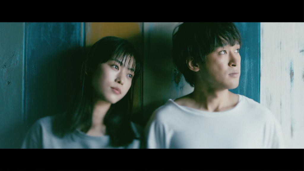 Warner Music Japan Inc.<br>COLOR CREATION「なんで なんで」
